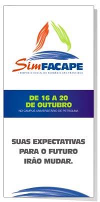 Simposio_Facape