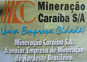 minacaraiba