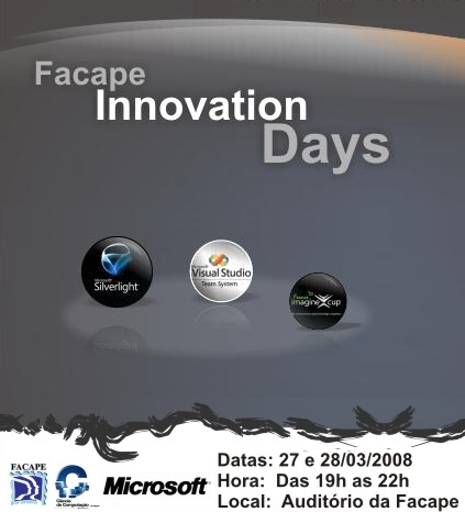 innovation_days.png