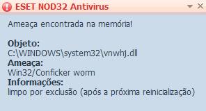nod32_conficker