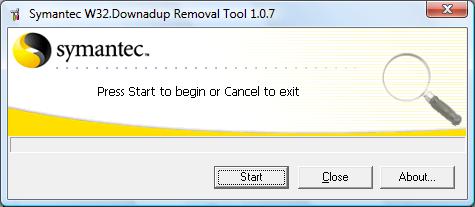 symantec_conficker_remover