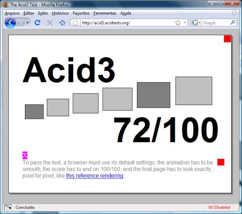 acid3_firefox3