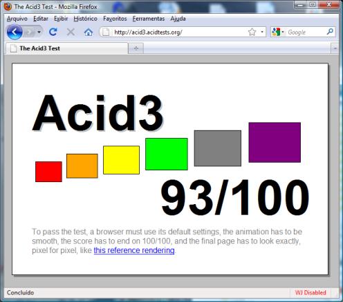 acid3_firefox3_5