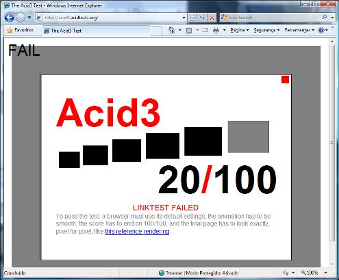 acid3_ie8