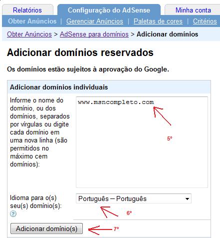 domi_adsense3