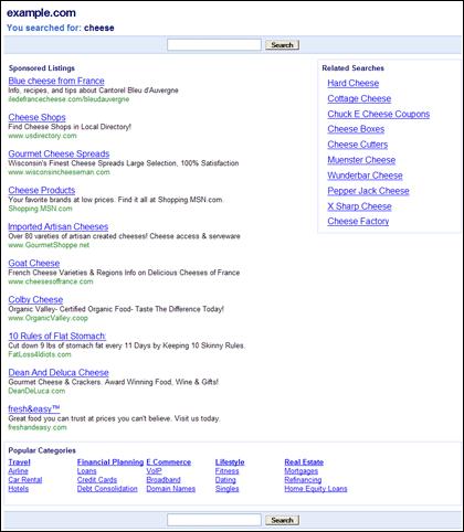 sites_google_adsense_domi