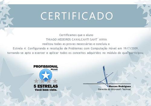 certificado_5estrelas_vista