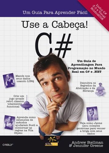 use_a_cabeca_csharp