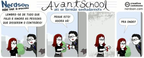 faculdade_sonhador