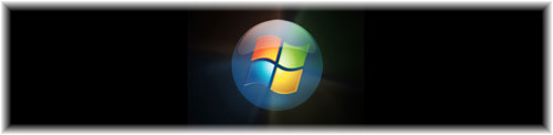 win_vista_logo