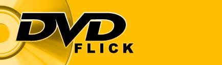 dvd_flick