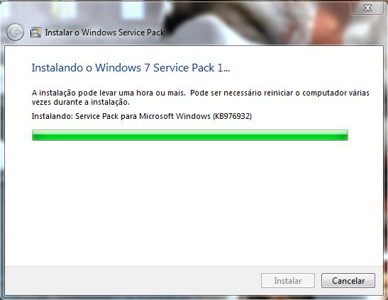 Solução: ERROR_SXS_ASSEMBLY_MISSING ao instalar o SP1 no Windows 7 - Thiago  MedeirosThiago Medeiros