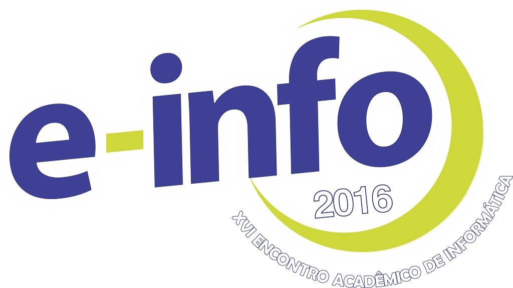 e-info-2016